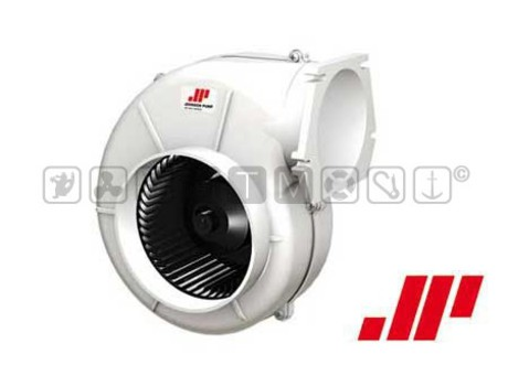 JOHNSON FLANGED BLOWERS